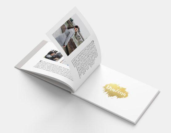 zlata-fotoknjiga
