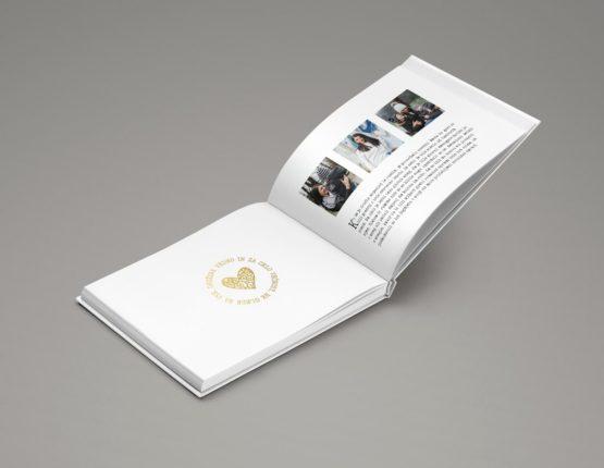 oblikovanje-fotoknjige