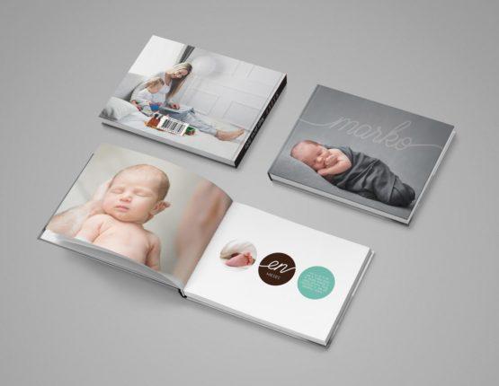 otrokova-fotoknjiga
